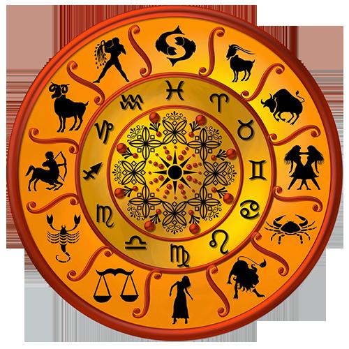 astrology-circle
