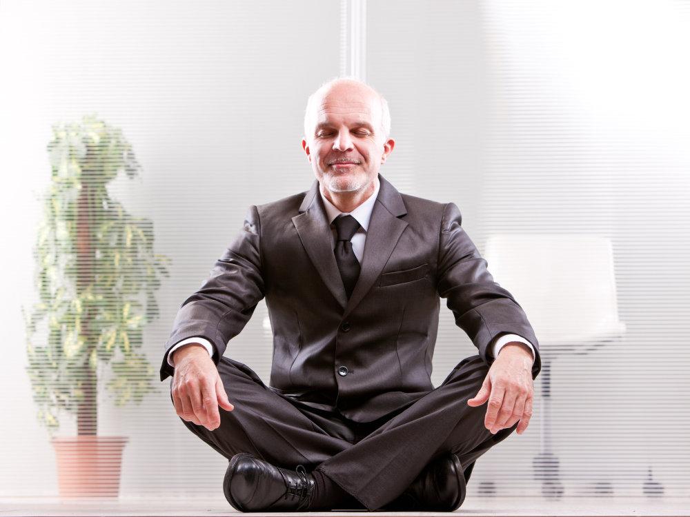 meditation-ceos